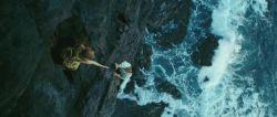 فیلم سینمایی جزیره شاتر