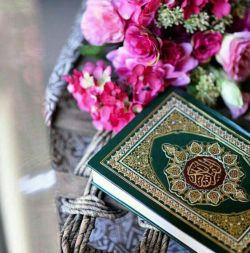 بالاترین آرزویم برایت این است   که حاجت دلت با  حکمت خدایت  یکی باشد...  + هرچی آرزوی خوبه مال تو...