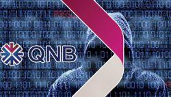 بانک ملی قطر هک شد لینک: http://itjavan.blogfa.com/post/253 انجمن علمی تخصصی فناوری اطلاعات