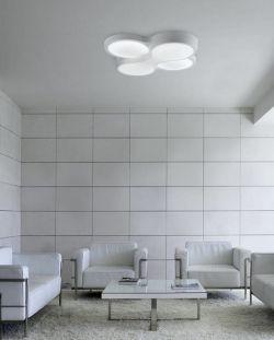 #OCHO #Designed by #JosepPatsí  #TiSerra