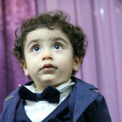 آقا محمد حسن