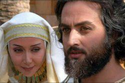 از شروع این جهان مرد از پی زن میدوید ......از پی مردان دویدن را زلیخا باب کرد