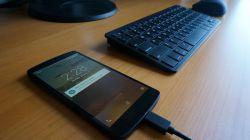 رفع مشکل عدم نمایش فایلها و فولدرهای گوشی اندرویدی در ویندوز لینک: http://itjavan.blogfa.com/post/260 انجمن علمی تخصصی فناوری اطلاعات