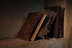 مستند خاطرات خانه متروک