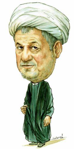 عکبر: حالا که مملکت را از دست احمدی نژاد نجات دادم، می توانم راحت بمیرم... آقا هرچی تو بگی...تو خوبی تو قدبلند تو پر مو!!! تو فقط بمیر ما دیگه هیچی ا خدا نمیخوایم!!!