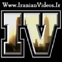 ایران فیلک بزرگترین سایت دانلود فیلم در ایران