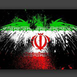 به امید موفقیت ایران و ایرانی.....