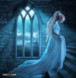 خوش به حال دل  فرهاد  كه در مدت عمر مزه ی تلخ ترین خاطره اش شیرین است...