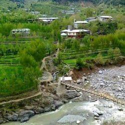 اینم شهر ما در افغانستان