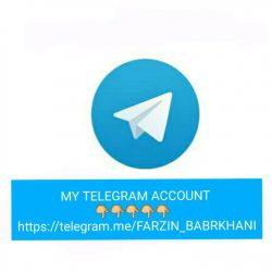https://telegram.me/FARZIN_BABRKHANI
