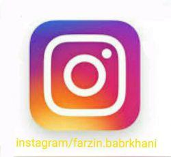 instagram/farzin.babrkhani