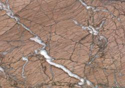عکاسی از سنگ - هنر برتر 09132133022