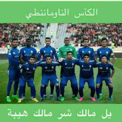 با تاخییر خیلی زیاد قهرمانی استقلال خوزستان رو تبریک میگم