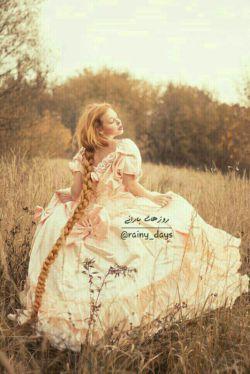 برای صبح شدن نه به خورشید نیاز است نه به خنده های باد.... چشم هایت راکه باز کنی، موهایت که پریشان بشود... زندگی عاشقانه طلوع خواهد کرد