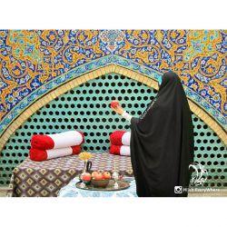 #حجاب ما را ببینید http://hejabportal.com