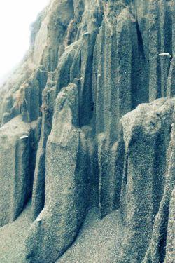 صخره های مینیاتوری