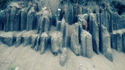 مینیاتوری صخره ای