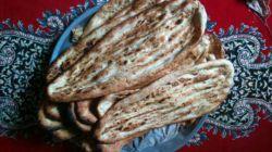 نان و...