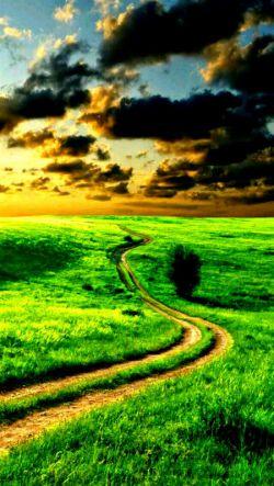 هرکجای جهان که میروم.. آسمان.. رنگ چشمان توست!!!