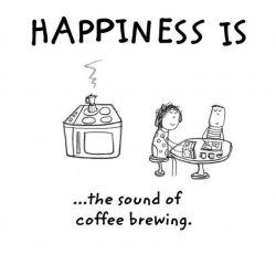 آموزش و خواندنی های #قهوه