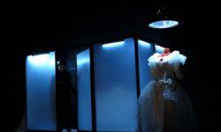 فیلم تئاتر 21 بار مردن در 30 روز
