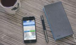 شما میتوانید قبوض جرایم رانندگی خود را ازطریق اپلیکیشن سامانک بانک سامان سریعتر و راحتتر پرداخت کنید. همچنین پرداخت این قبوض ازطریق نتبانک، تلفنبانک، خودپردازها، پایانههای فروشگاهی یا #724* نیز امکانپذیر است.