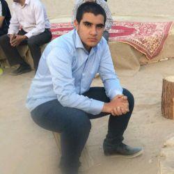 دوست عزیزم سید مصطفی احمدی
