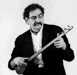 لغو مجدد کنسرت استاد ناظری در نیشابور