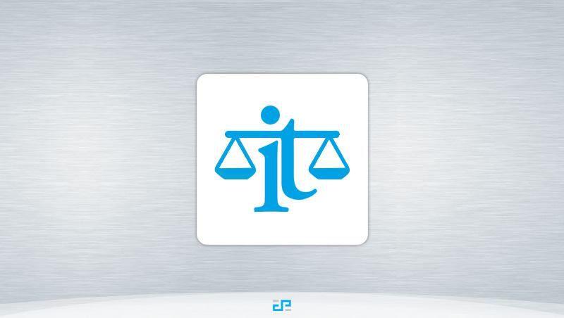 اپلیکیشن قوانین فناوری اطلاعات ایران طراحی و پیاده سازی : شرکت داده پرداز پویای شریف این اپلیکیشن جهت دسترسی راحت کاربران به قوانین و مقررات وزارت ارتباطات و فناوری اطلاعات طراحی شده است. #داده_پرداز #برنامه_نویسی_موبایل #اپلیکیشن #اندروید http://dadehpardaz.com