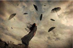ﻧﮑﻨﺪ ﻣﻲ ﺩﺍﻧﺪ ﺁﻧﭽﻪ ﮐﻪ ﻣﻦ ﻣﻲ ﺩﺍﻧﻢ ! ﻧﮑﻨﺪ ﭘﺲ ﻓﺮﺩﺍ، ﺗﻴﺘﺮ  ﻳﮏ  ﮐﻴﻬﺎﻧﻢ  ﻧﮑﻨﺪ ﺭﺧﻨﻪ ﮐﻨﺪ ﺩﺭ ﺩﻝ ﺍﻳﻤﺎﻧﻢ ﺷﮏ ﻧﮑﻨﺪ ﻟﻮ ﺑﺪﻫﻢ ﺍﺳﻢ ﺗﻮ ﺭﺍ ﺯﻳﺮ ﮐﺘﮏ ﻧﮑﻨﺪ ﻧﺎﻣﻪ ﻱ ﺟﻌﻠﻲ ﻣﺮﺍ ﭘُﺴﺖ ﮐﻨﻨﺪ ﻧﮑﻨﺪ ﺍﻳﻨﻬﻤﻪ ﺑﺪ، #ﻗﻠﺐ ﻣﺮﺍ ﺳﺴﺖ ﮐﻨﻨﺪ ﺗﻠﺨﻢ ﻭ ﺣﻞ ﺷﺪﻩ ﮐﺎﺑﻮﺱ ﻭﺟﻮﺩﻡ ﺩﺭ ﺳﻢ ﻏﻴﺮ ﺗﻮ ﺍﺯ ﻫﻤﻪ ﻱ ﺁﺩﻡ ﻫﺎ ﻣﻲ ﺗﺮﺳﻢ ﻫﻤﻪ ﺩﺍﻧﺴﺘﻪ ﻭ ﻧﺎﺩﺍﻧﺴﺘﻪ ﺟﺎﺳﻮﺳﻨﺪ ! ﺩﺳﺘﺸﺎﻥ ﺣﻠﻘﻪ ﻱ ﺩﺍﺭ ﺍﺳﺖ ﻭ ﺗﻮ ﺭﺍ ﻣﻲ ﺑﻮﺳﻨﺪ ﻟﺨﺖ ﺩﺭ ﺟﻴﻎ ﺗﺮﻳﻦ ﻟﺤﻈﻪ ﻱ ﺗﺨﺘﺖ ﻫﺴﺘﻨﺪ ﻓﮑﺮ ِ ﺩﺭ ﺭﻓﺘﻦ ِ ﺍﺯ ﻫﺮ ﺷﺐ ِ ﺳﺨﺘﺖ ﻫﺴﺘﻨﺪ... #سید_مهدی_موسوی #شاهین #نکند... #کاشکی...
