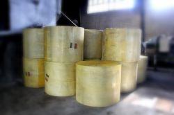 ایزوگام دلیجان   خرید مستقیم از درب کارخانه دلیجان  09183655579   عرفانی