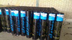 ایزوگام پشم شیشه مرکزی دلیجان  خرید مستقیم از درب کارخانه دلیجان  09183655579   عرفانی