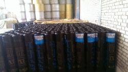 ایزوگام پشم شیشه مرکزی - استاندارد  خرید مستقیم از درب کارخانه دلیجان  09183655579   عرفانی
