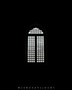 مناجات هایم را برای تو میکنم ای آن کی به تو هیچم وبا تو همه چیز ای مهربانی که سرچشمه ای و زلال یاری کن که در راه تو استوار باشیم و برقرار  #مسجد_کبود  #spring #emotional #blackwhite #tabriz #iran #myshot #onshot #bestshot #nikon #nikond3300 #d3300 #nikon_photo #nikonshot #nikon_shot #nikonphotography #nikon_photography #iran_nikon #aquarius_photography