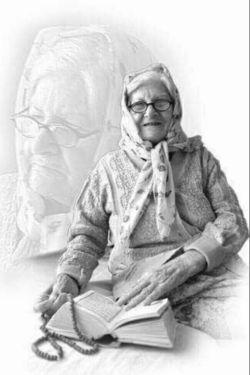 تقدیم به مادر عزیزم که نفسم به نفس هاش بنده و تقدیم به همه مادران دنیا. .... کامنت آزاد