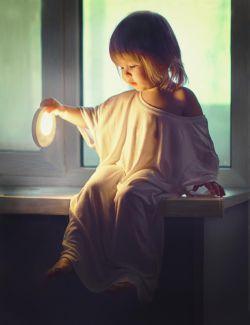 زندگی من وقتی که دختر کوچولو بودم، در انتظار بیهوده خود زندگی گذشت.  گمان می کردم که یک روز ، یکدفعه زندگی شروع خواهد شد و خودش را در دسترس من قرار خواهد داد،  مثل بالا رفتن پردهای یا شروع شدن چشم اندازی. هیچ خبری از زندگی نمیشد.  خیلی چیزها اتفاق میافتاد اما زندگی نمی آمد وباید قبول کرد که من هنوز همان دختر کوچولو هستم، چون همچنان در انتظار آمدن زندگی هستم.  میشل لبر (Michèle Lesbre) / کاناپه ی قرمز