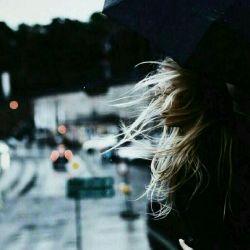 مثل باد، از کنار آدما رد شو