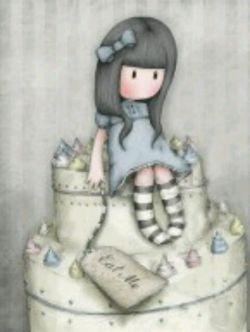 باران خانم اینم کیکت منکه فردا نمتونم واست عسک بزارم چون خونتونیم ولی عوضش الان میزارم