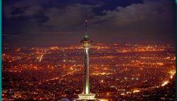 مدیر کل میراث فرهنگی استان خبر داد: تهران گردی شبانه در ماه رمضان - 17 خرداد 1395