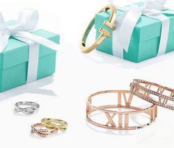 جدیدترین جواهرات برند Tiffany & Co   کدوم قشنگ تره؟؟
