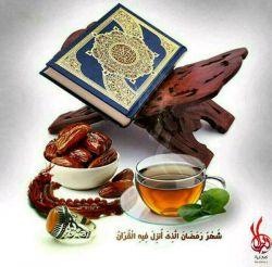 لحظہ افطار تمام خوبےها را  برایت آرزو مےکنم نه خوشے ها را زیرا خوشےآن است که تو مےخواهے و خوبے آن است که خدا برای تو مےخواهد..........ماهتون عسل ،،،،،،التماس دعا