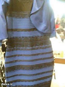 یه سوال این چه رنگیه؟(شاید برا بعضیا تکراری باشه)