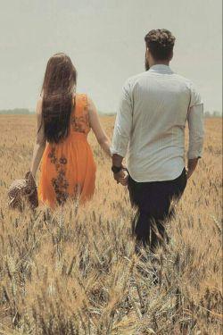 قلمرو موسیقی  قلب است  جایی که تو راه می روی  همه آهنگ ها  از موهای تو  به آسمان می رسد...!؟