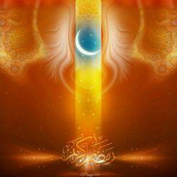 رمضان ماه خوبی ها ومحبت ها
