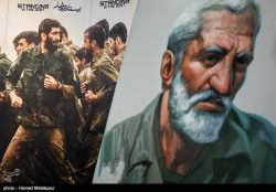 بیا حاج احمد که دلم تنگ توست..// جهت دیدن والبته حمایت از این فیلم زیبا و ارزشمند به سینما برای دیدن آن برویم..