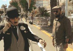 فیلم سینمایی رد کارپت