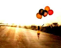 """زندگی خالی نیست """""""" مهربانی هست """" عشق است """" ایمان هست """" از چه دلتنگ شدی دلخوشی ها کم نیست تا شقایق هست زندگی باید کرد ......"""