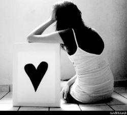 •| I'm not okay:) I'm just good at pretending  I am |•