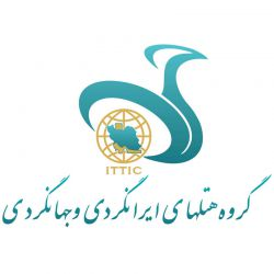 www.ittic.come