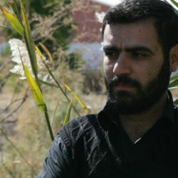 محمد زنجانی